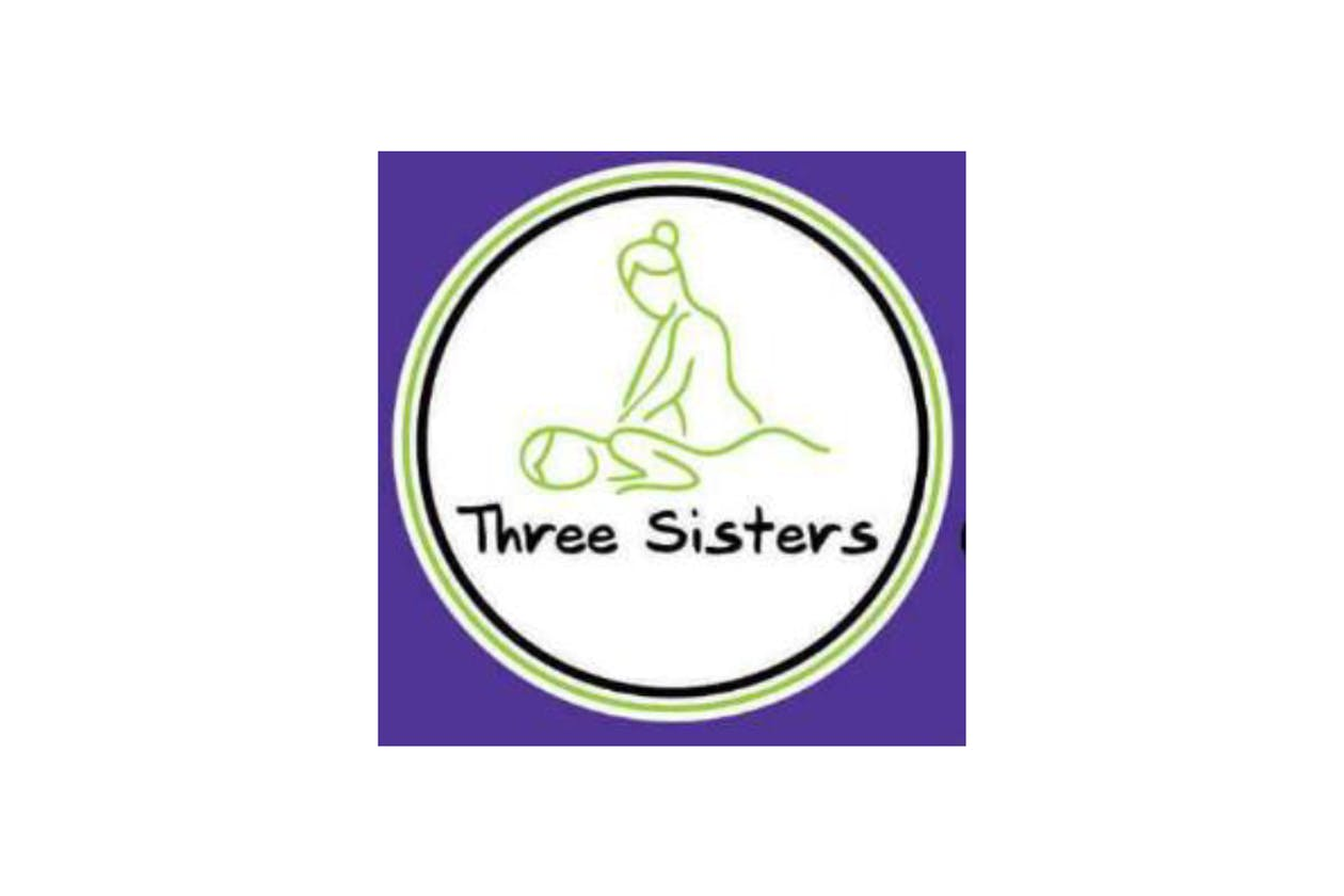 Three Sisters Traditional Thai Massage