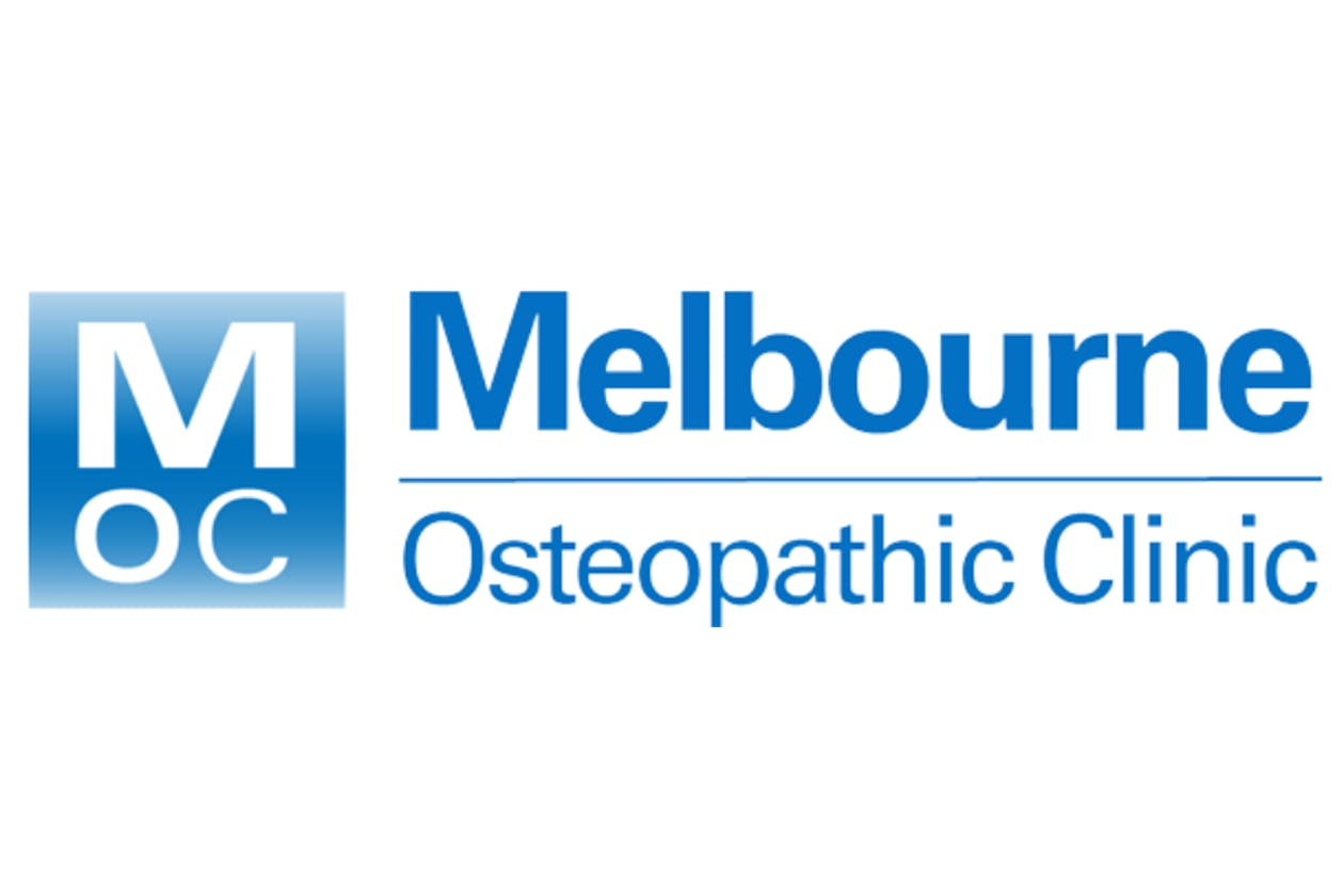 Melbourne Osteopathic Clinic - Docklands