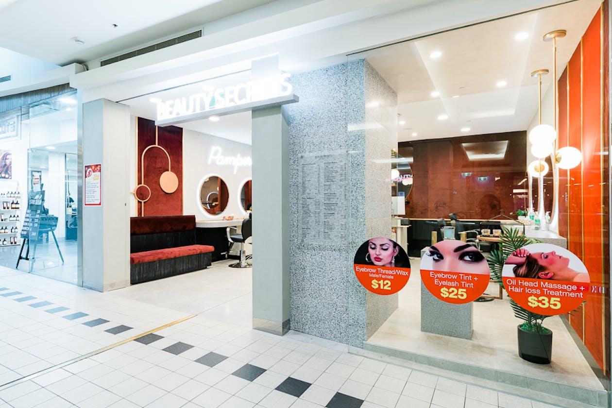 Indian Beauty Secrets - Parramatta image 2
