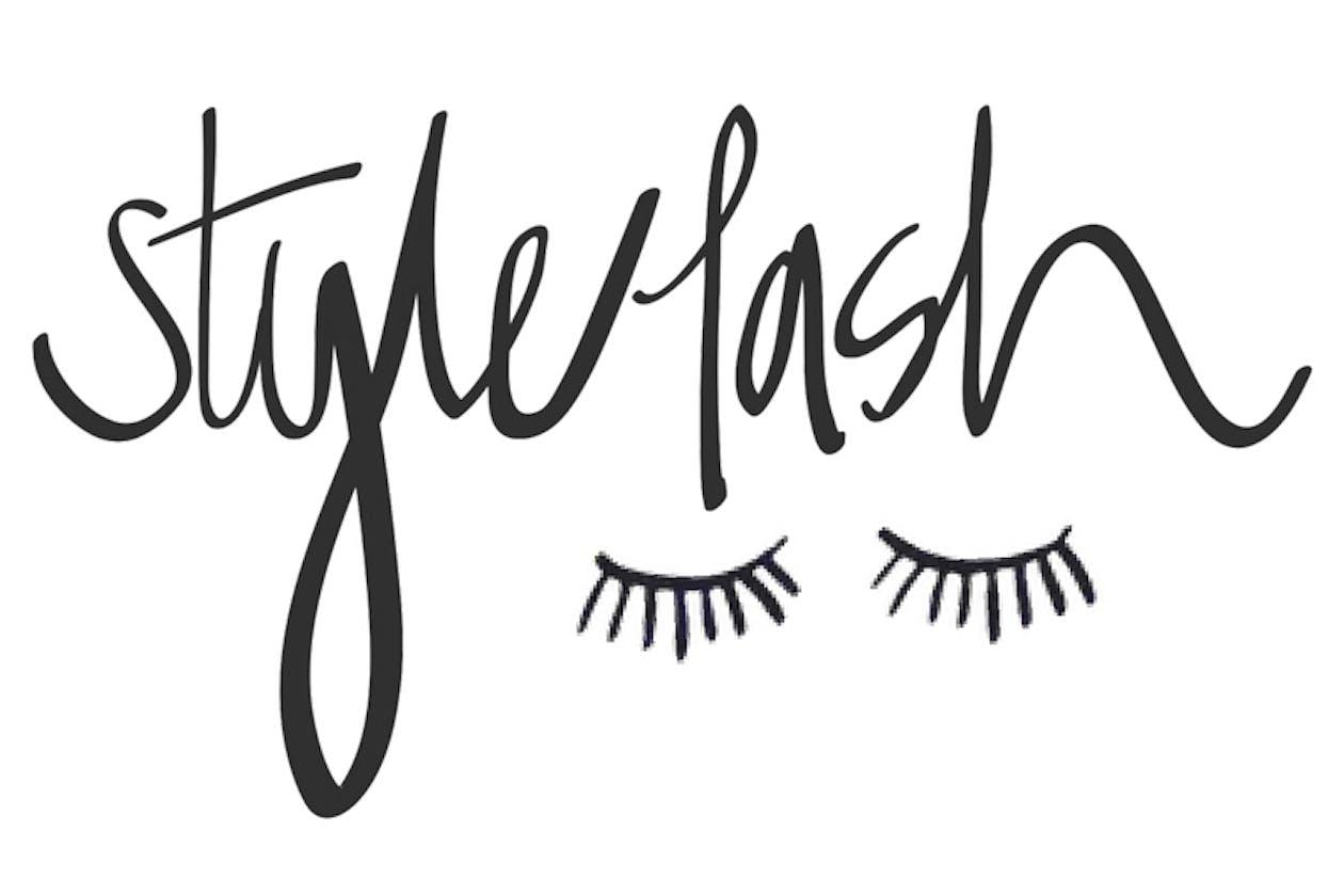 Stylelash