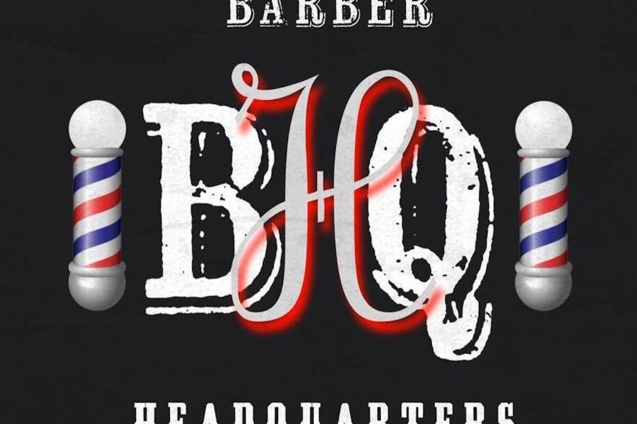 Barber Headquarters