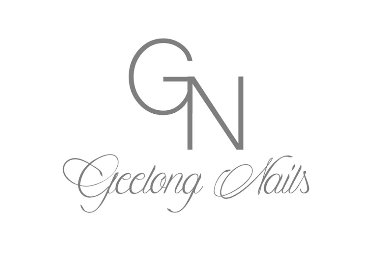 Geelong Nails