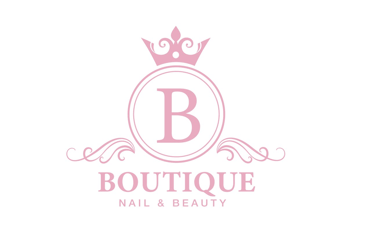 Boutique Nails and Beauty - Cairnlea