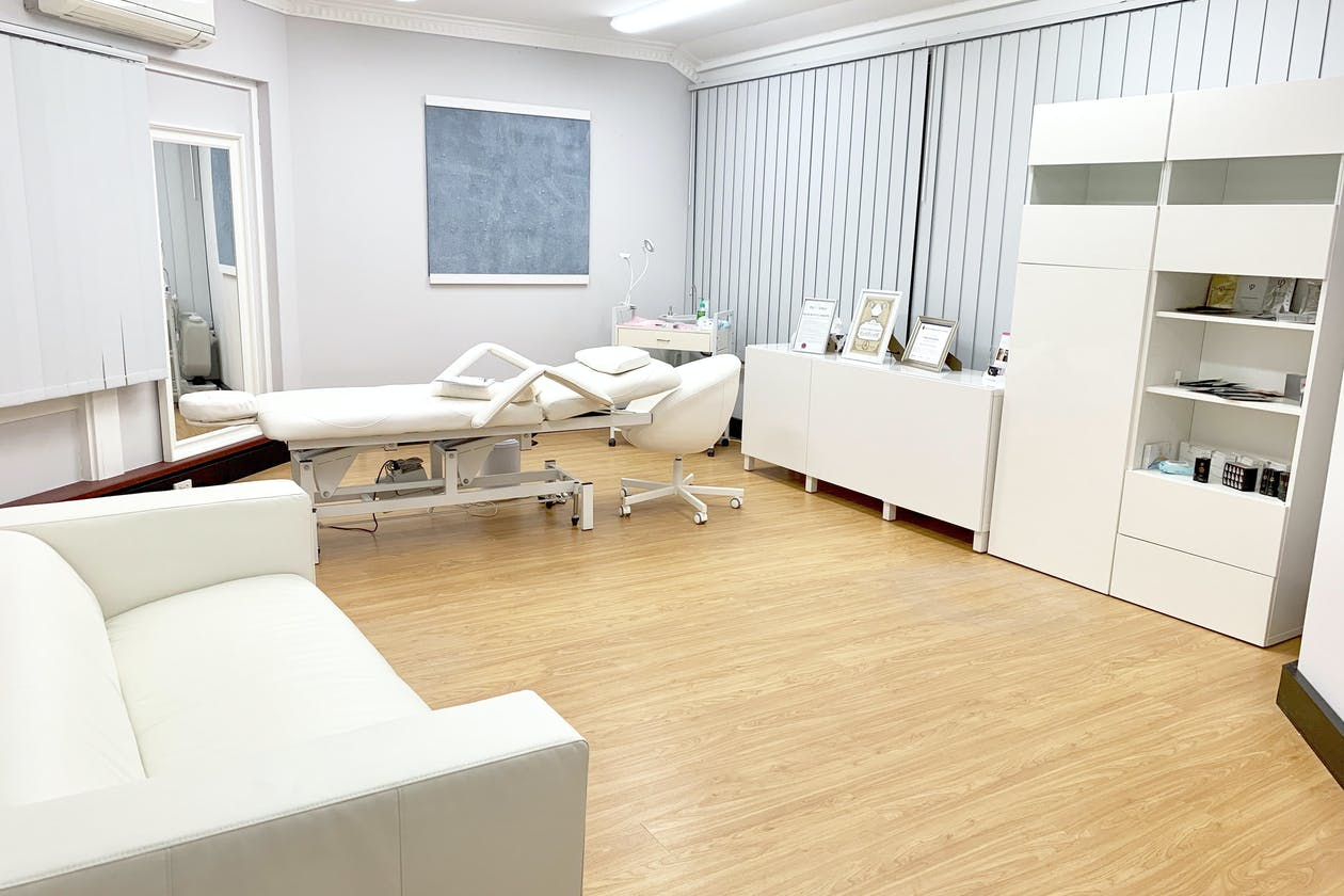 ELKA Clinic image 1