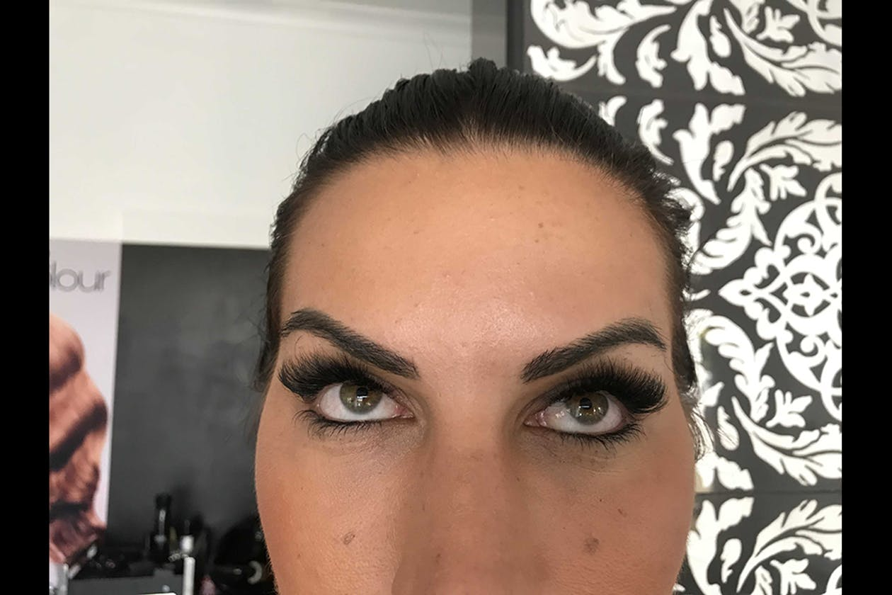 LJS Beauty Bar image 9