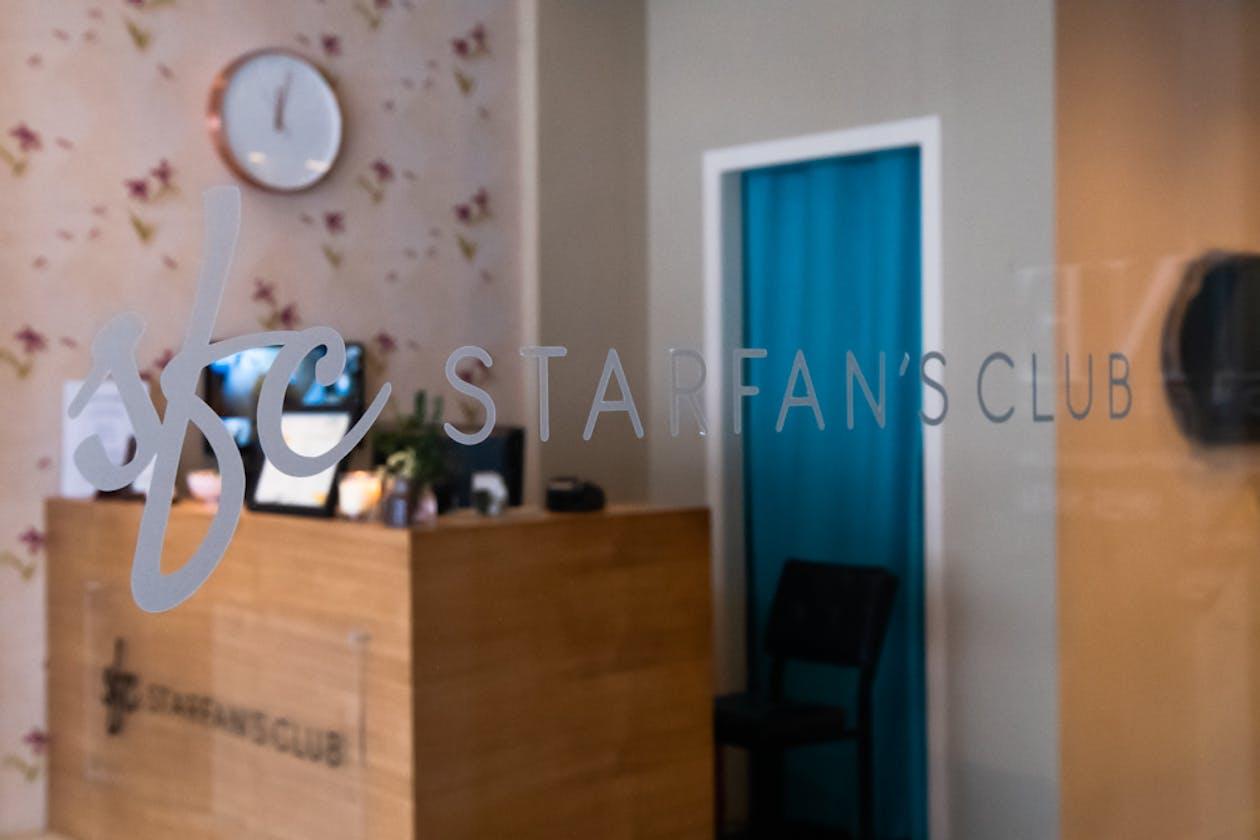 Starfans Club image 3