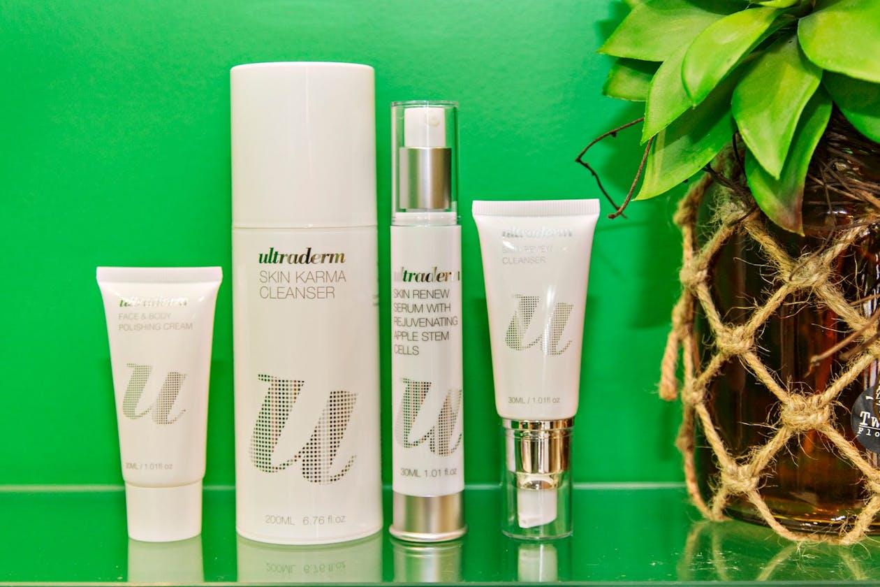 Skinovations - Anti-Aging - Beauty - Body image 8