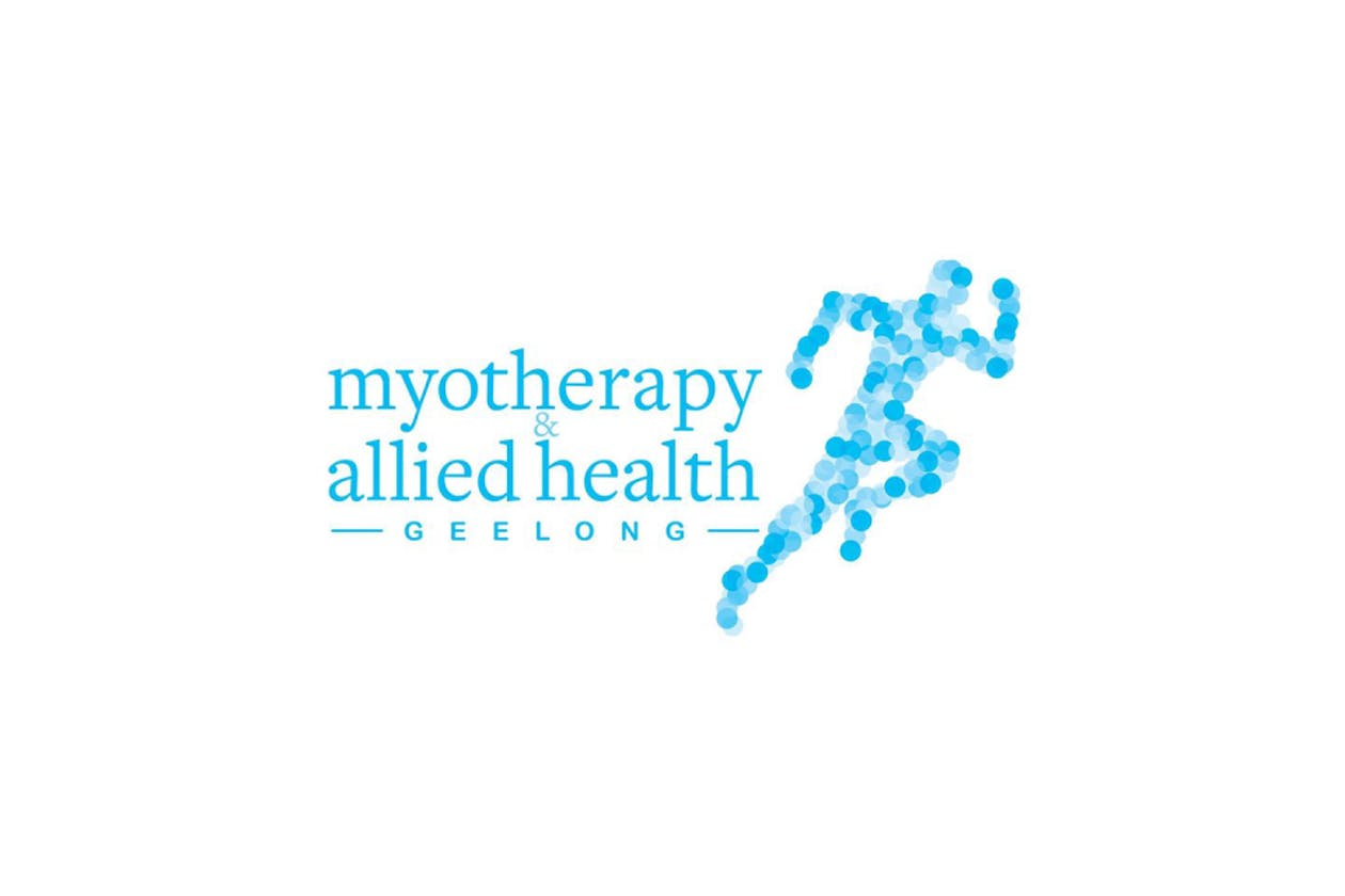 Myotherapy and Allied Health