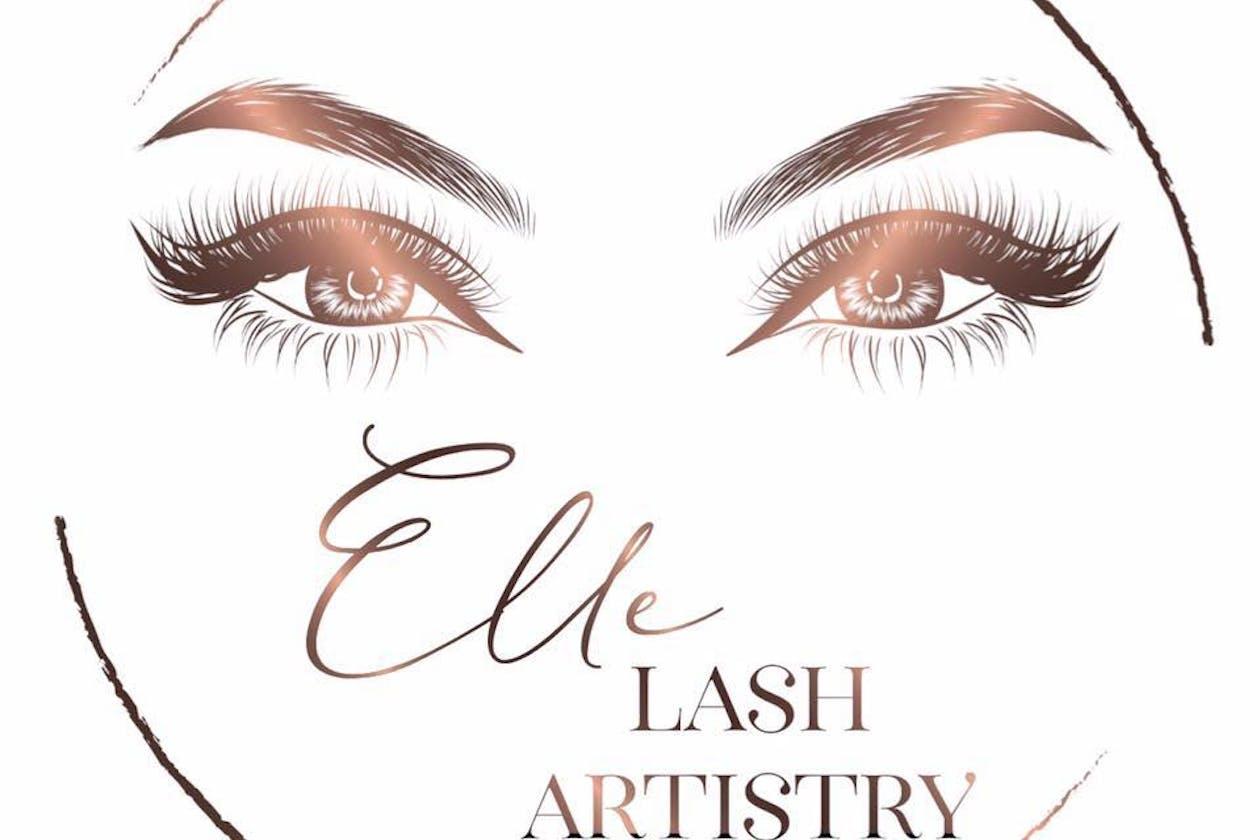 Elle Lash Artistry