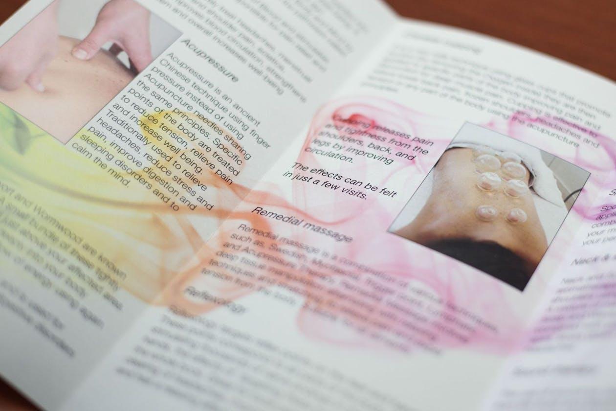 Anasa Healing image 7