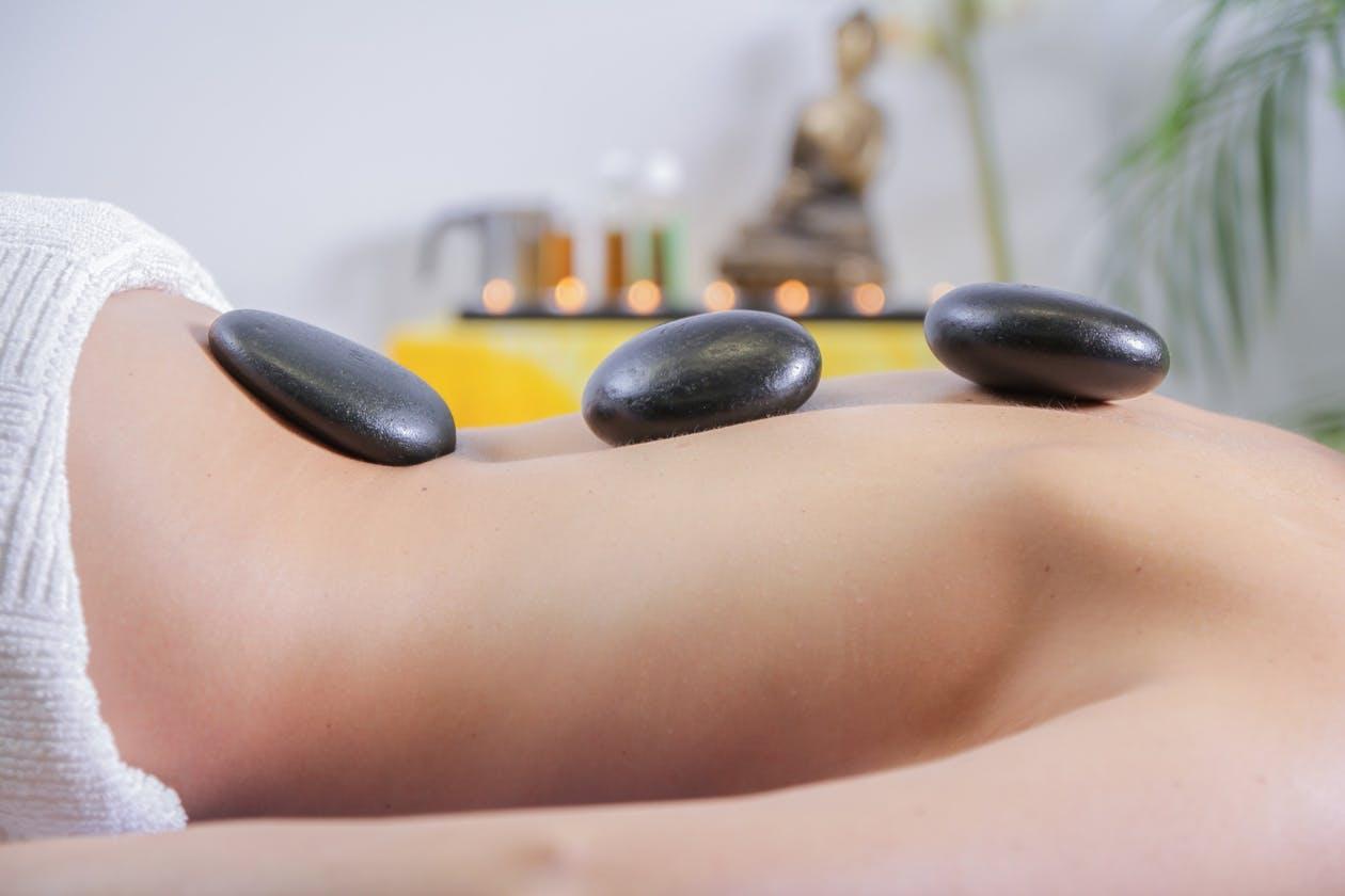 Zen Oriental Holistic Health - Caroline Springs image 3