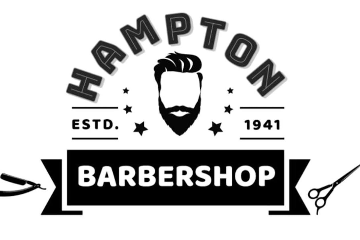 Hampton Barber Shop