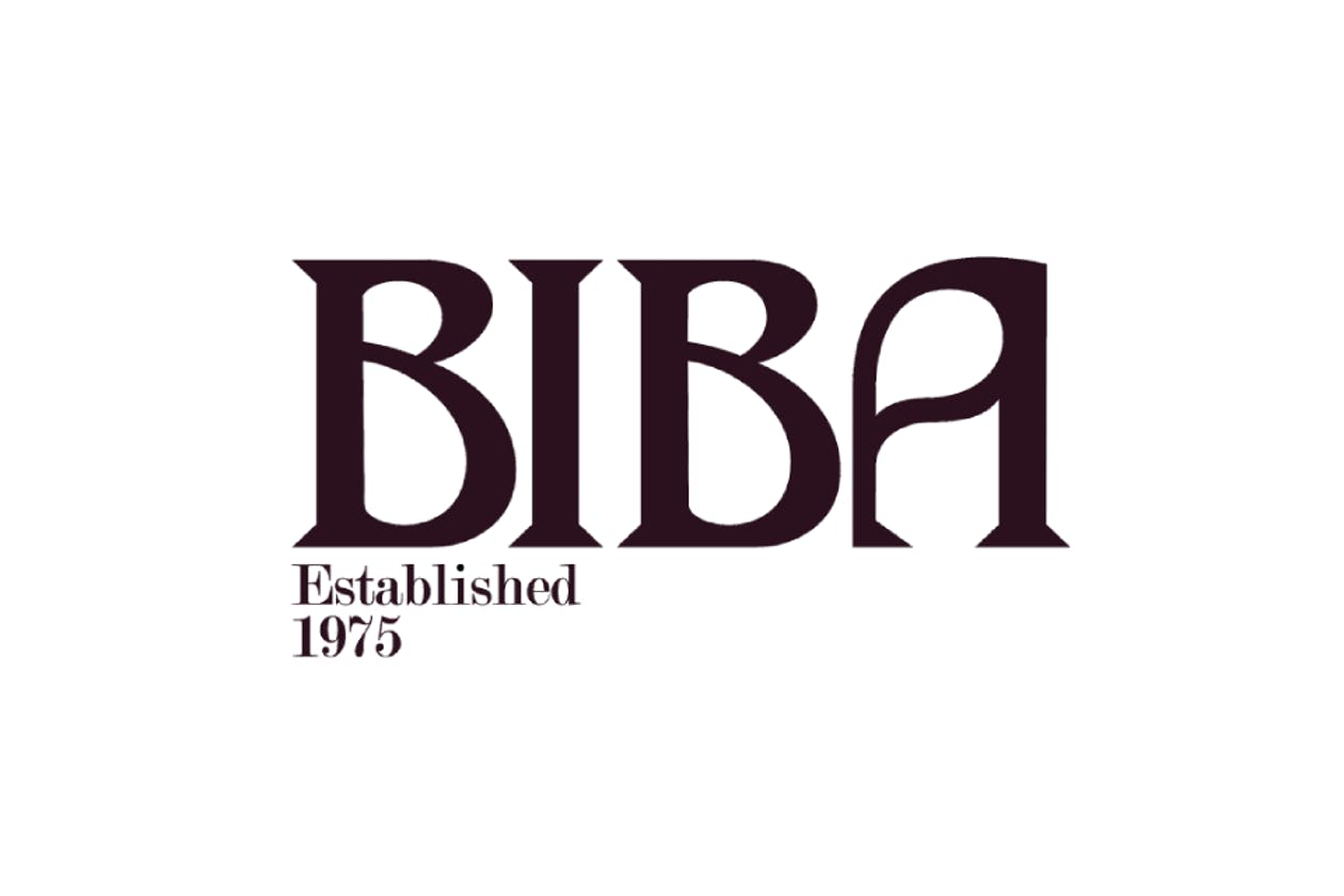 Biba - Hawthorn