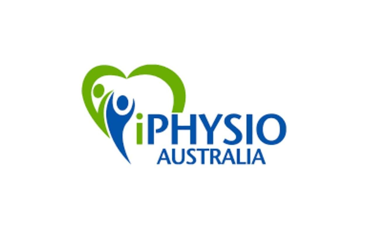 iPHYSIO Australia - Mortlake