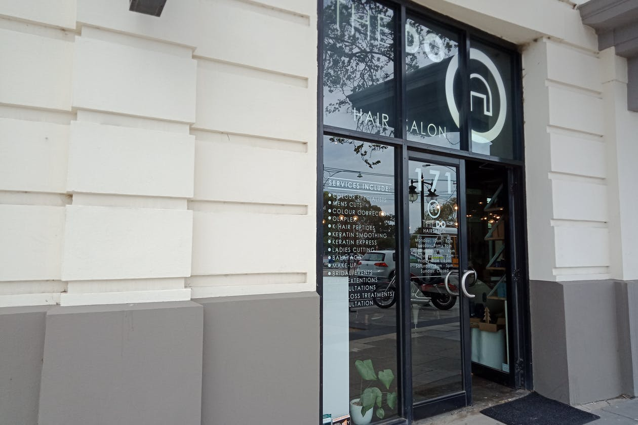 The Do Salon image 3