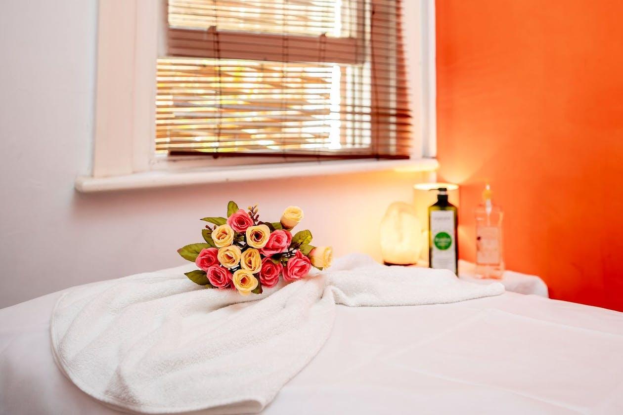 Herbal Massage Camberwell image 6