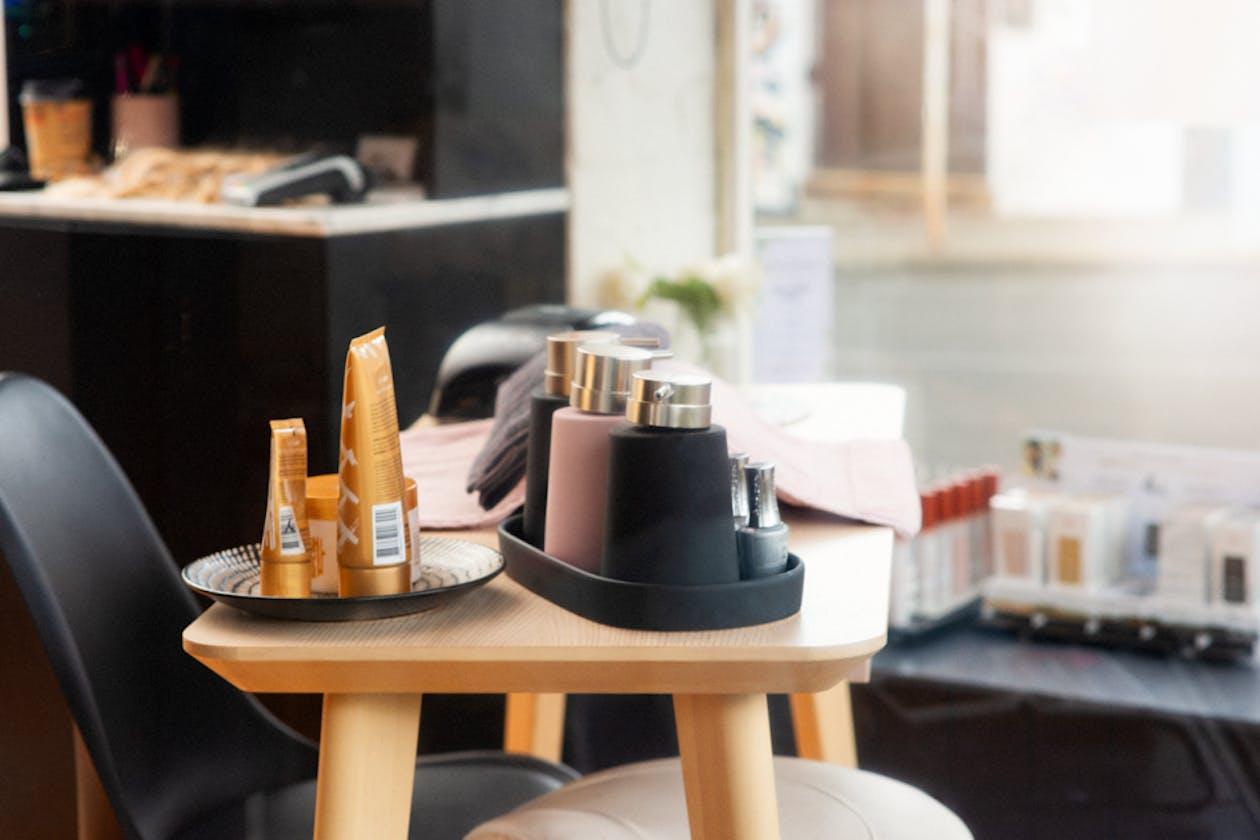 Lady Gardener Beauty Studio image 3