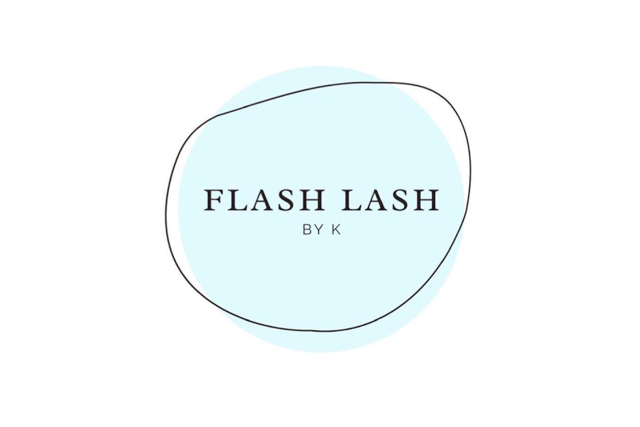 Flash Lash By K - Doncaster