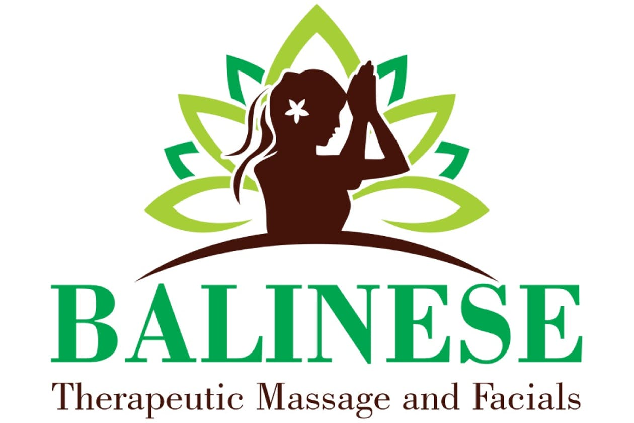 Balinese Therapeutic Massage and Facial
