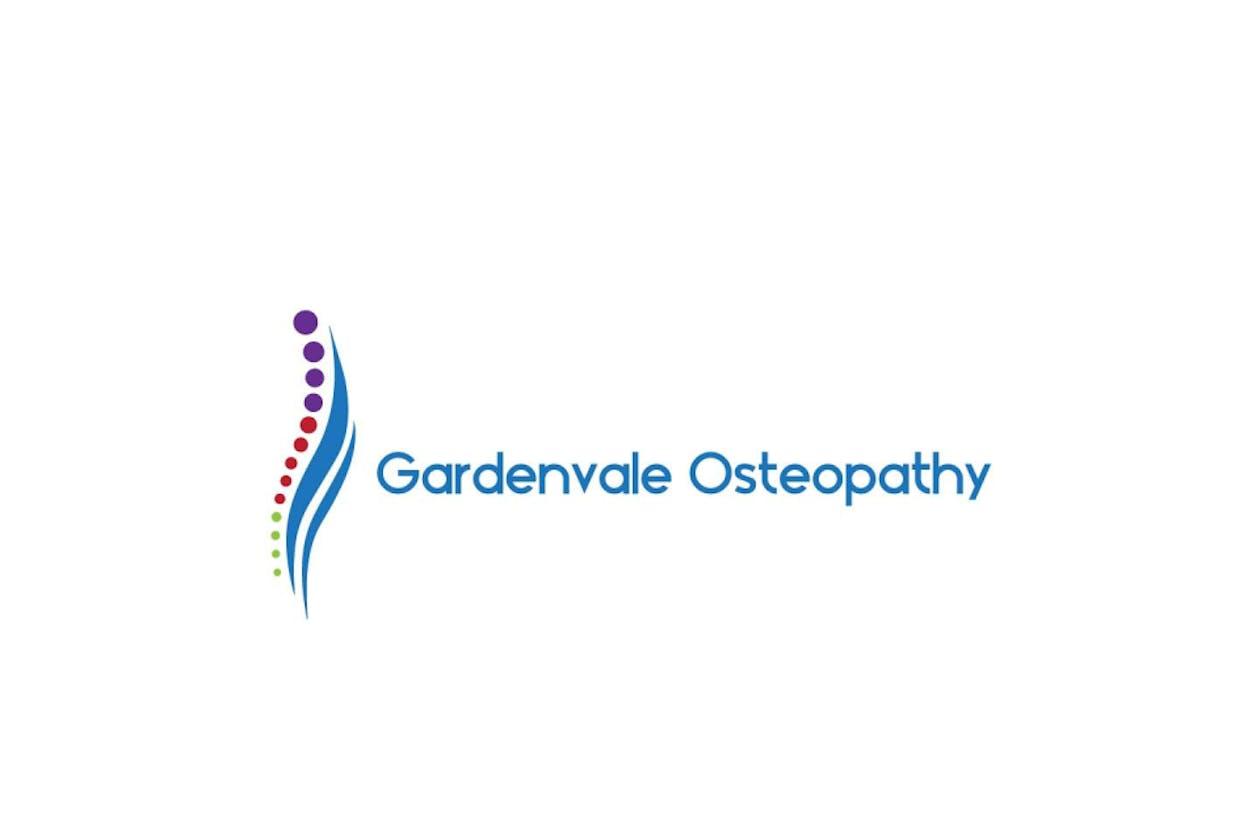 Gardenvale Osteopathy