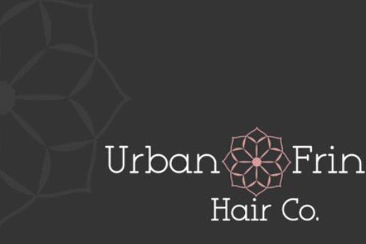 Urban Fringe Hair Co