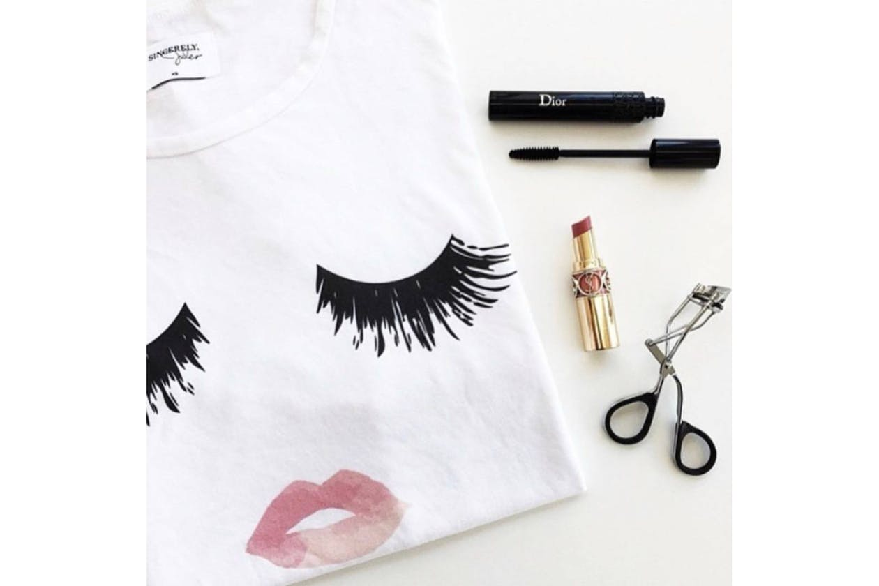 Buff & Co Lashes and Beauty - Doncaster image 3