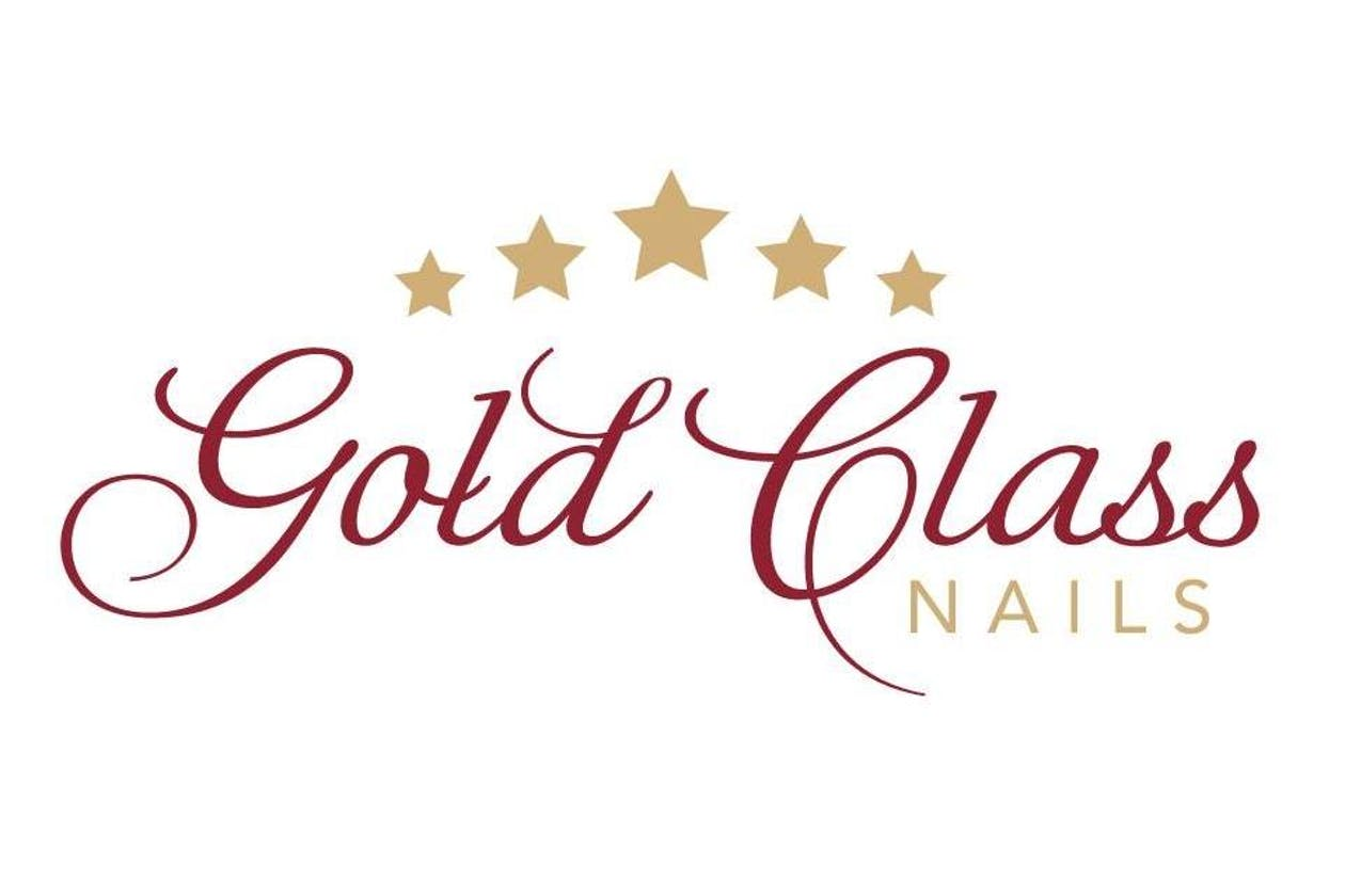 Gold Class Nails Clayfield