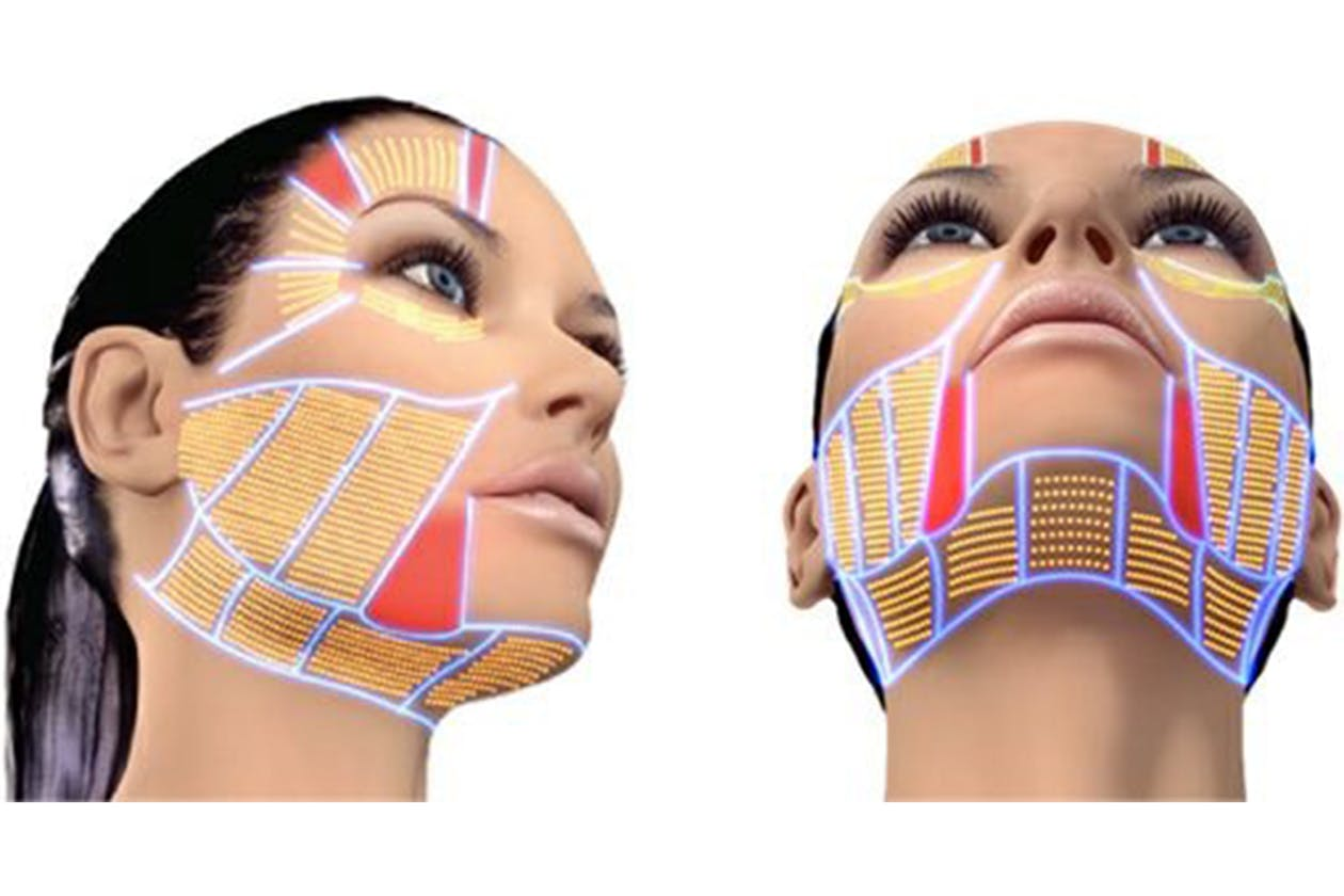 3D Beauty Clinic - Essendon image 8