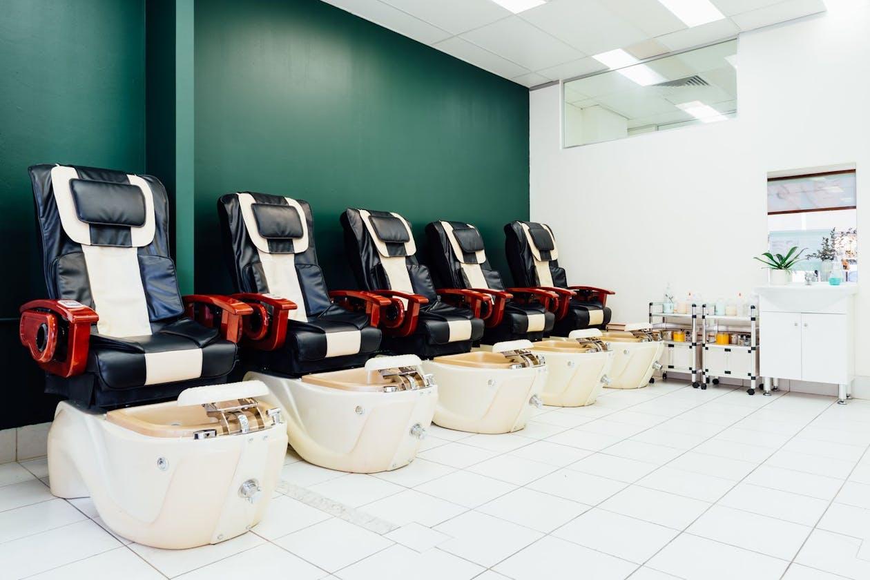 Candy Tang Beauty Center - Darlinghurst image 1