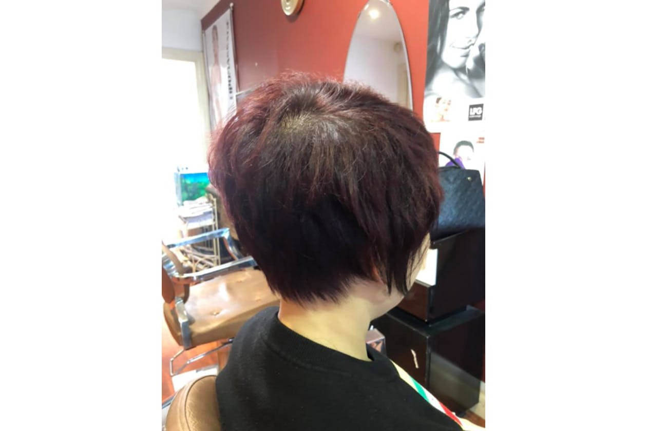 Imagery Hair & Beauty Concepts image 6