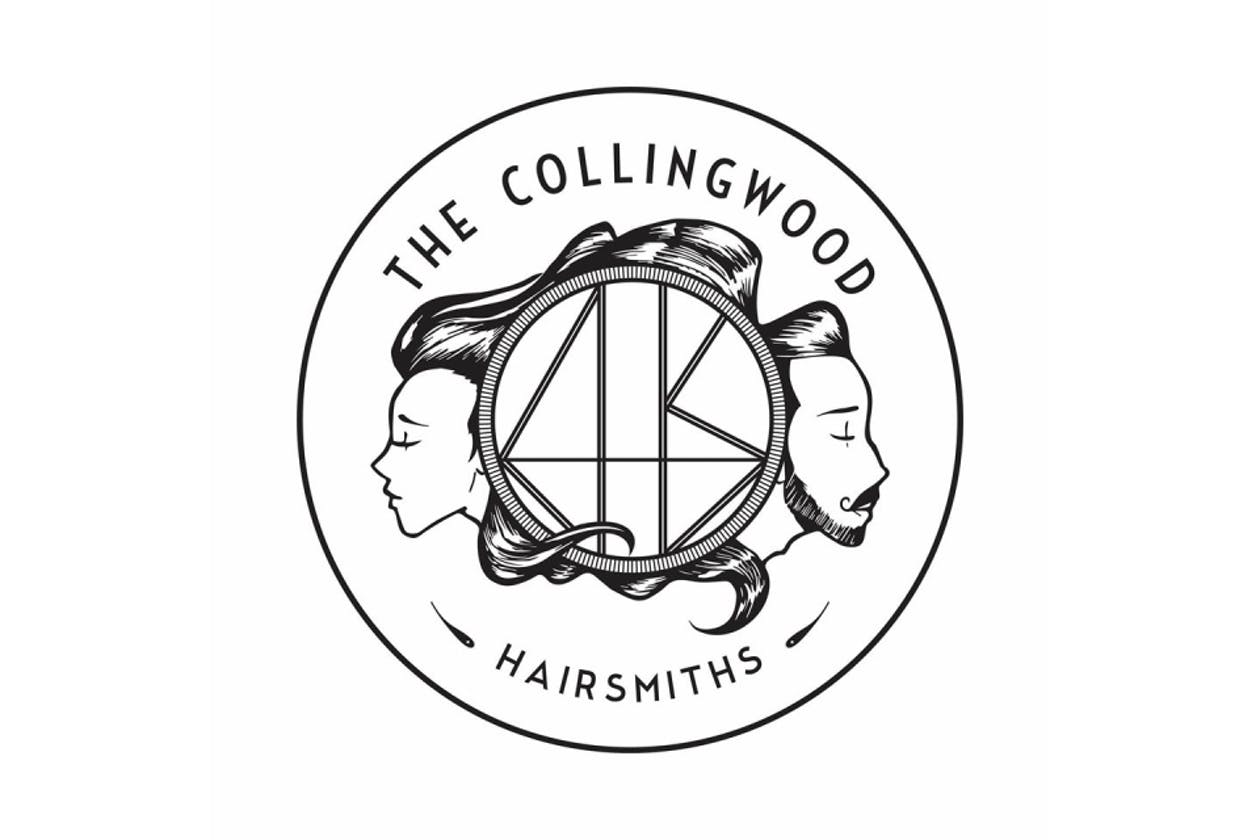 The Collingwood Hairsmiths