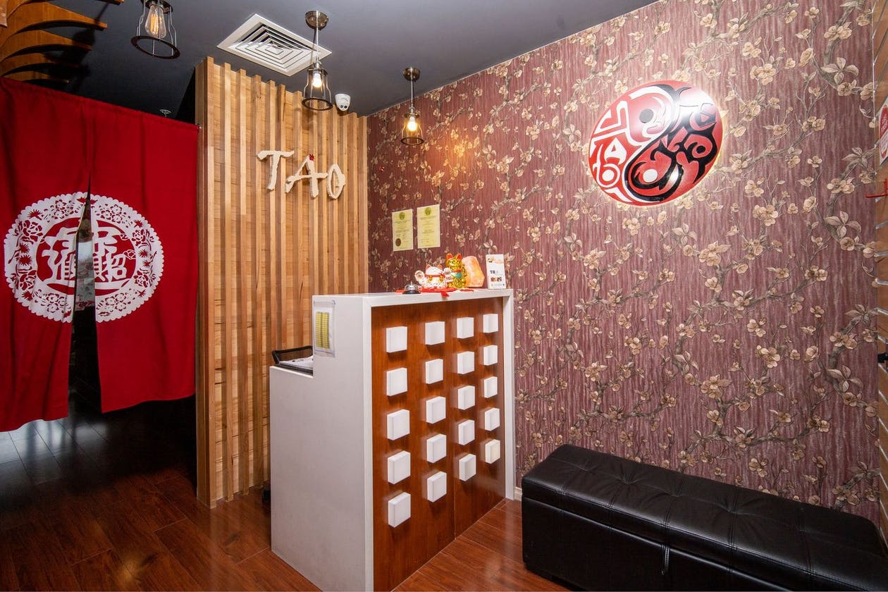 Tao Massage - Mornington