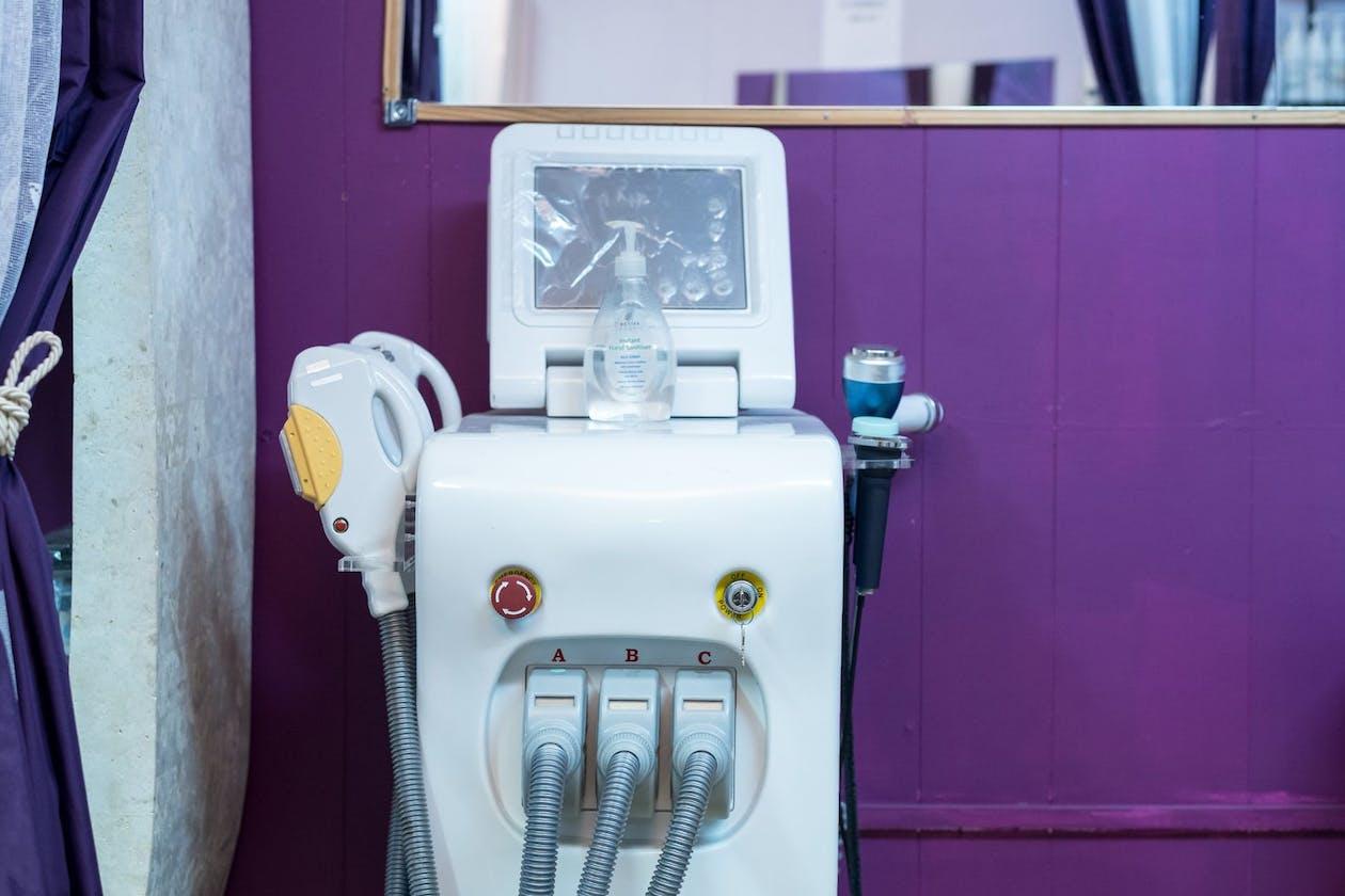 Your Salon  image 8