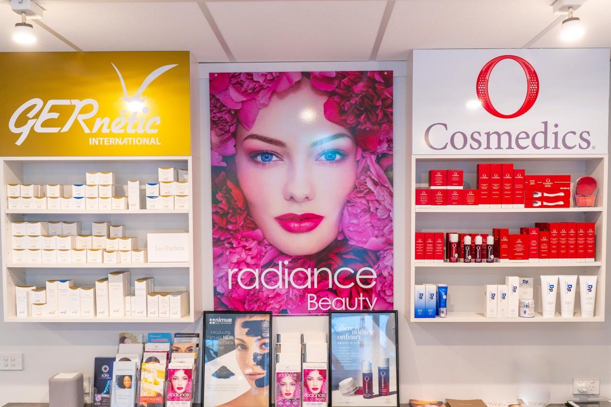 Radiance Beauty Camberwell image 7