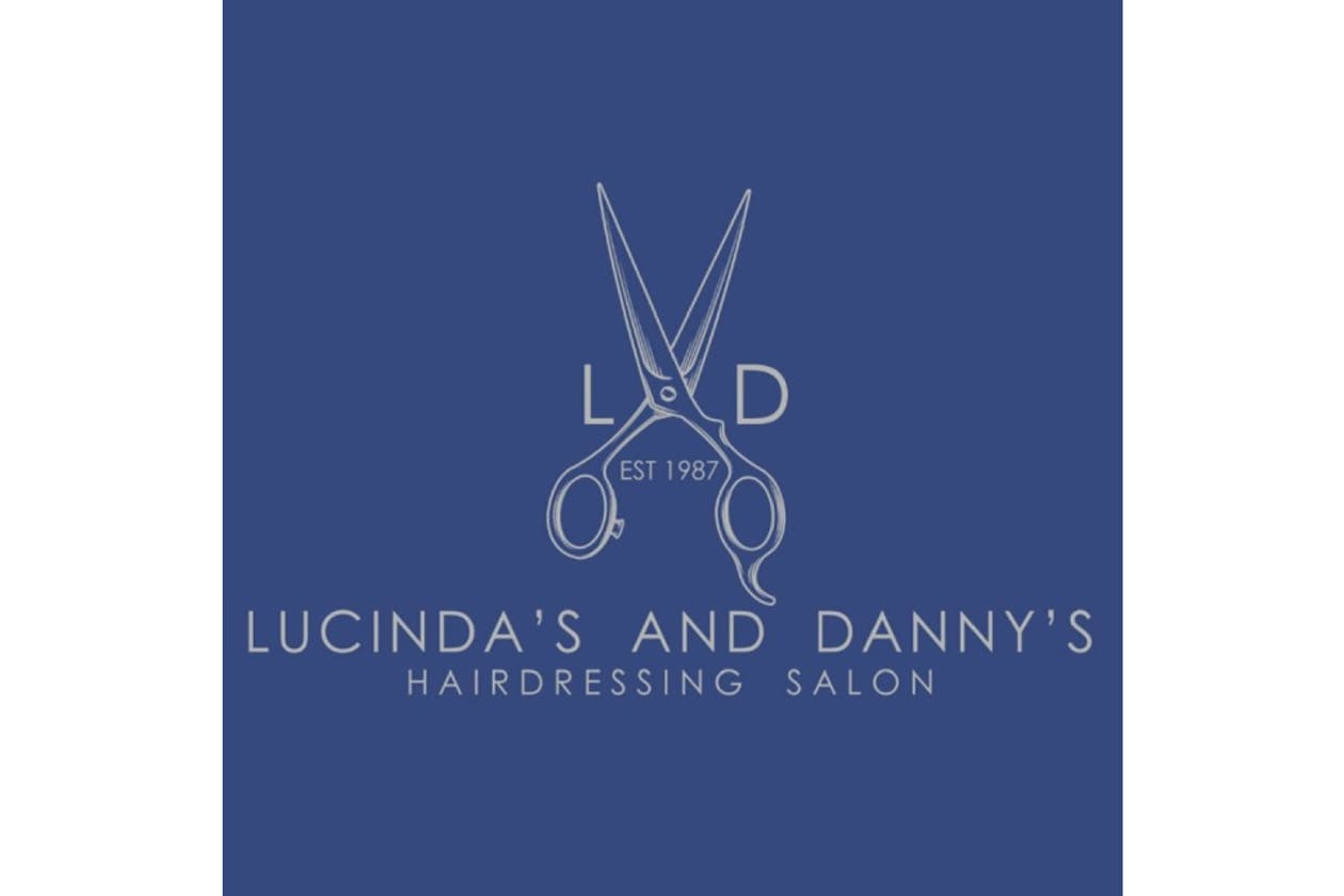 Lucinda & Danny's Hairdressing Salon image 1