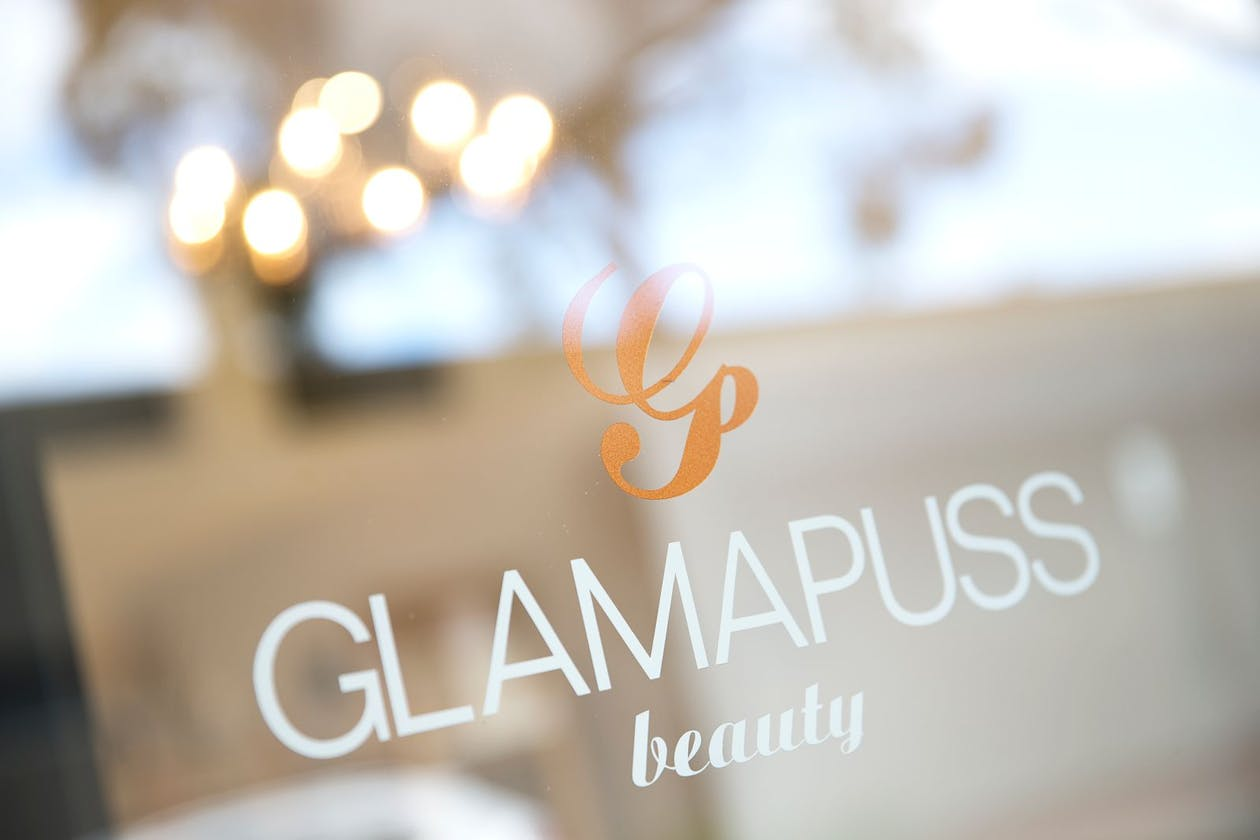 Glamapuss Beauty image 12