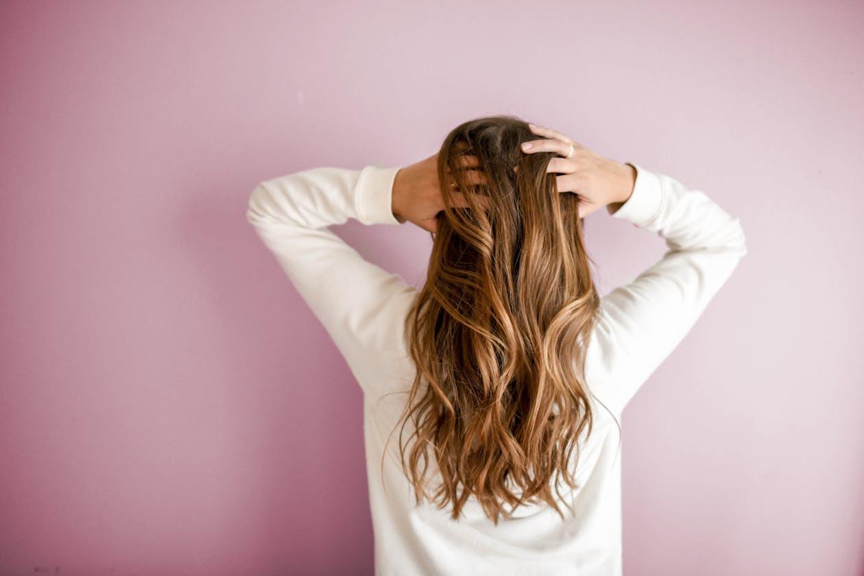 I Am Hair Dural