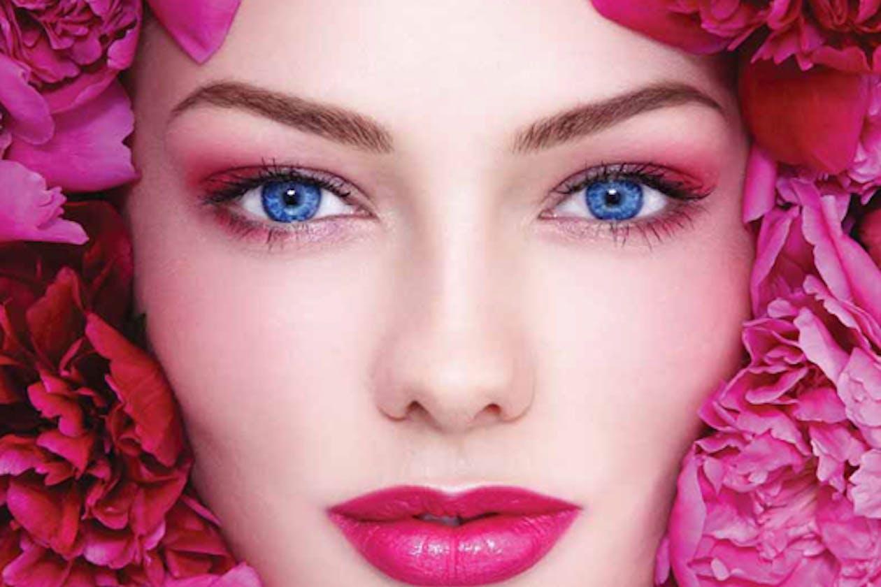 Radiance Beauty Camberwell image 3