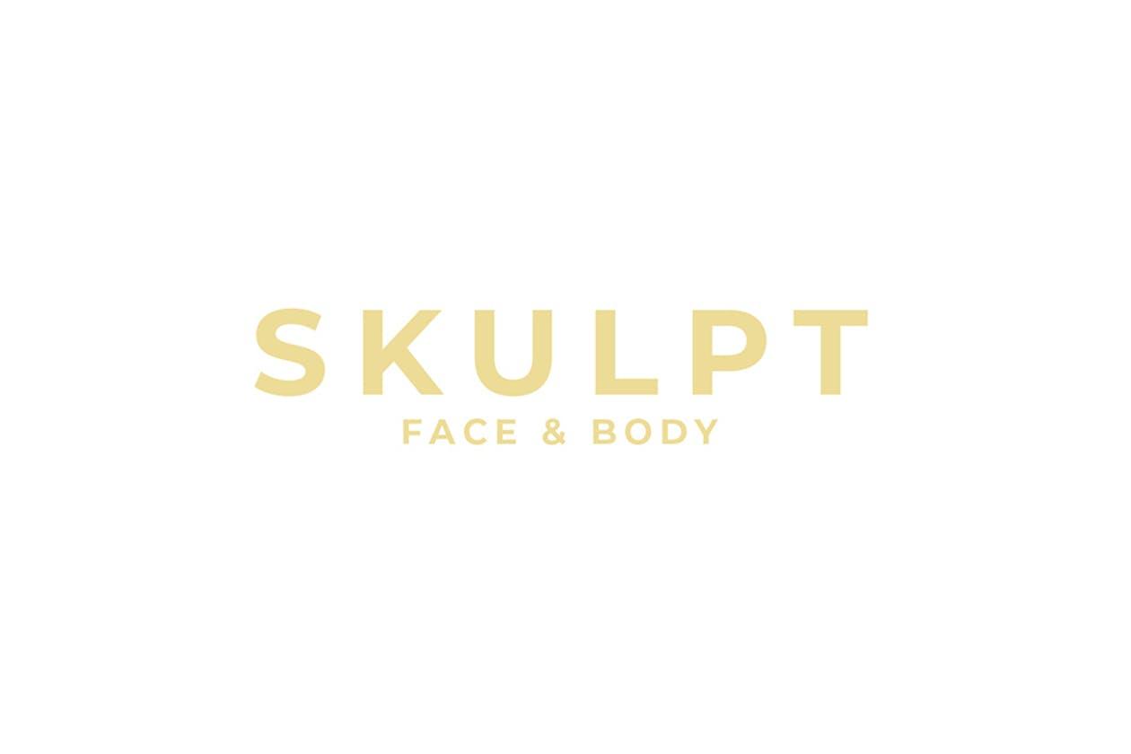 Skulpt Face & Body
