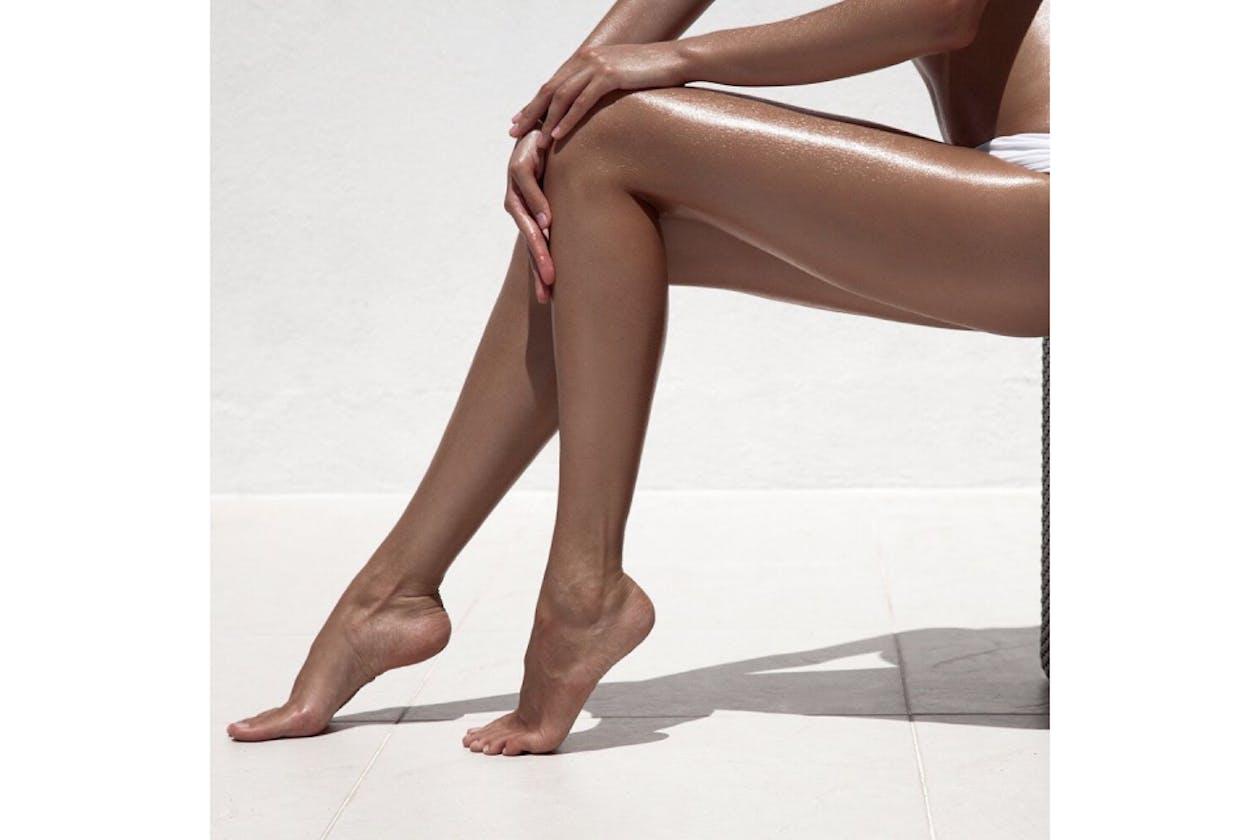 Skin & Body Society image 3