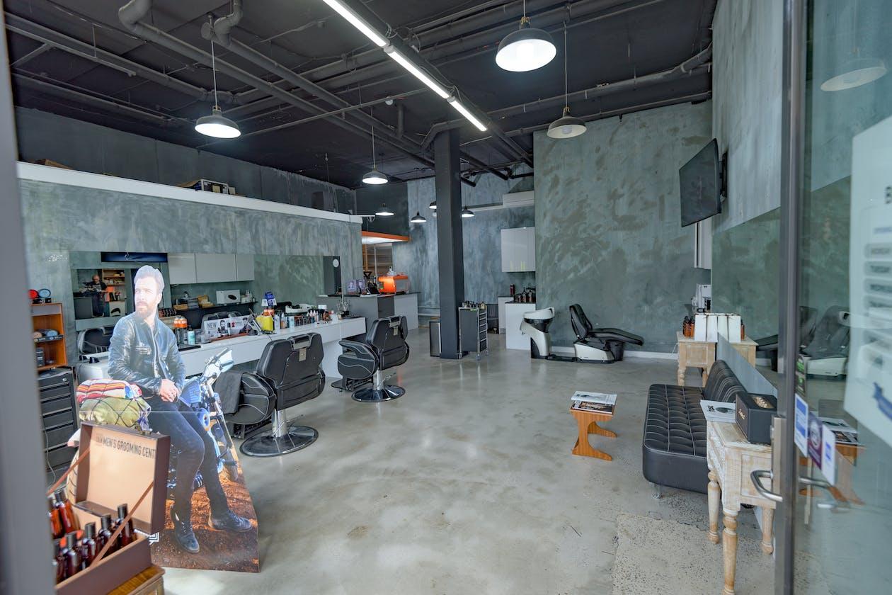 Atelier Capelli