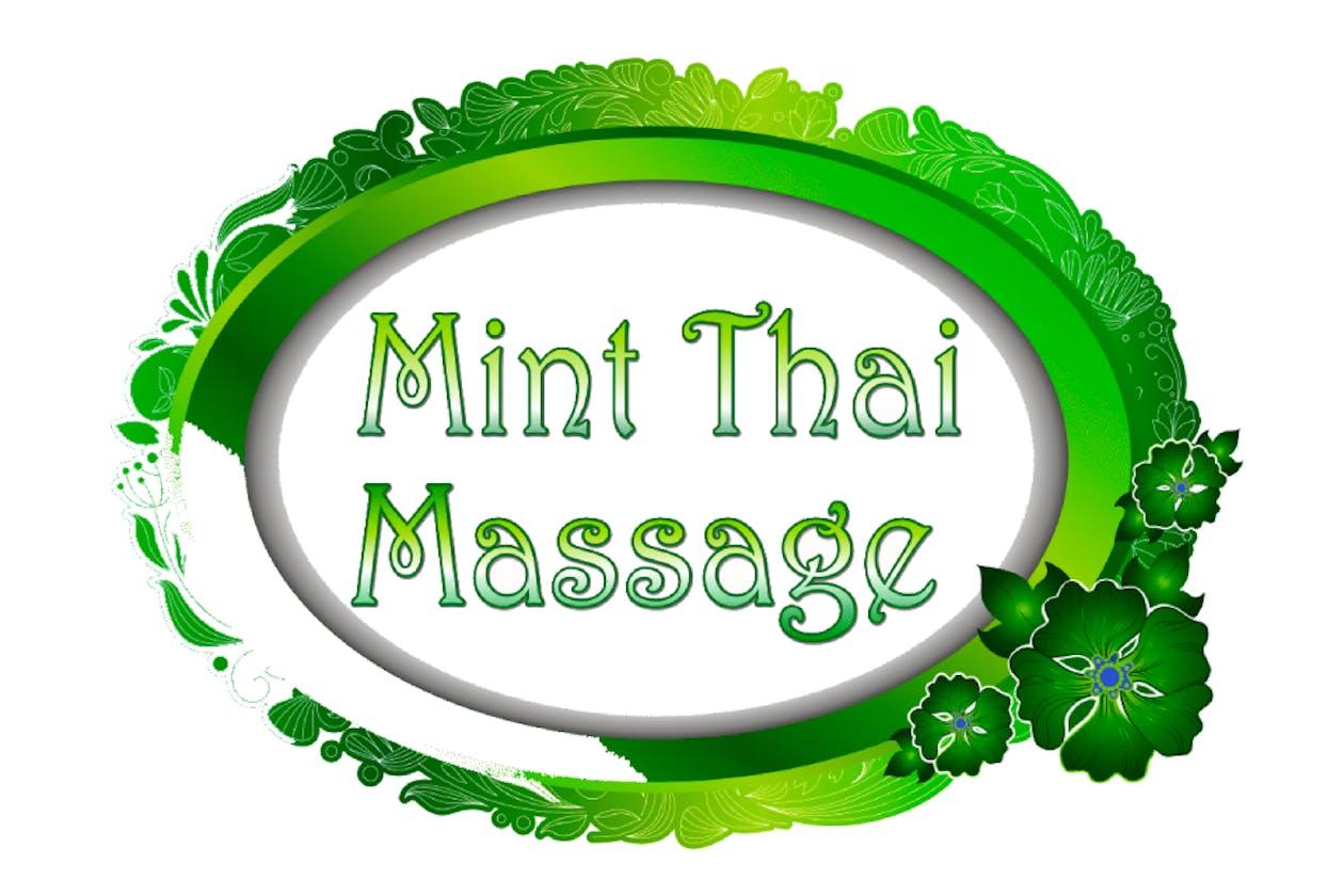 Mint Thai Massage - Narwee image 1
