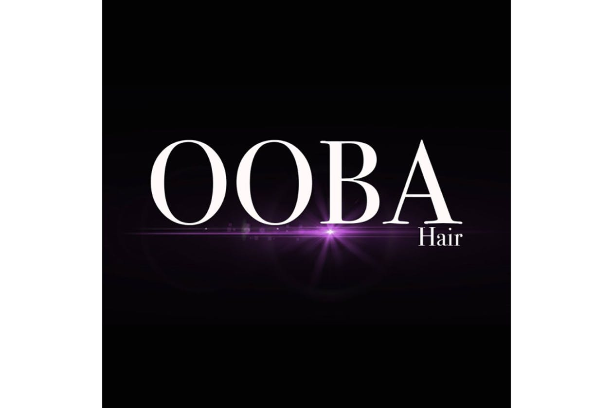 Ooba Hair Yarraville