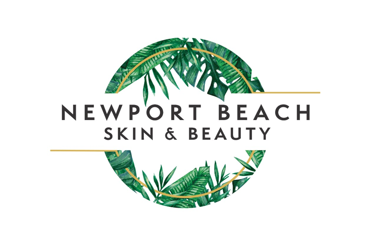 Newport Beach Skin & Beauty