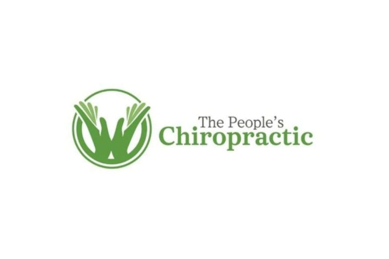 The People's Chiropractic - Glenhaven