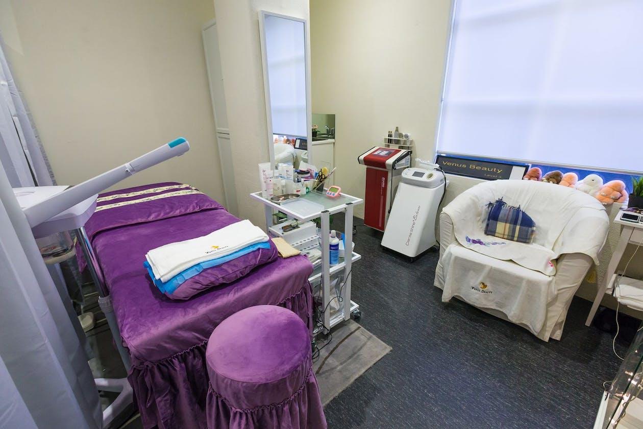 V&Co Beauty Clinic image 5