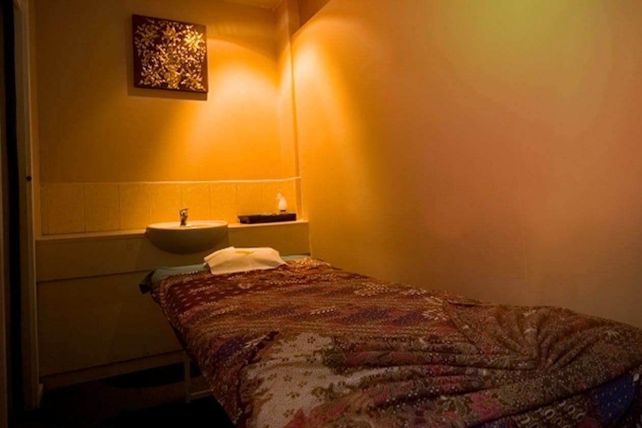 Sabai Thai Massage image 2