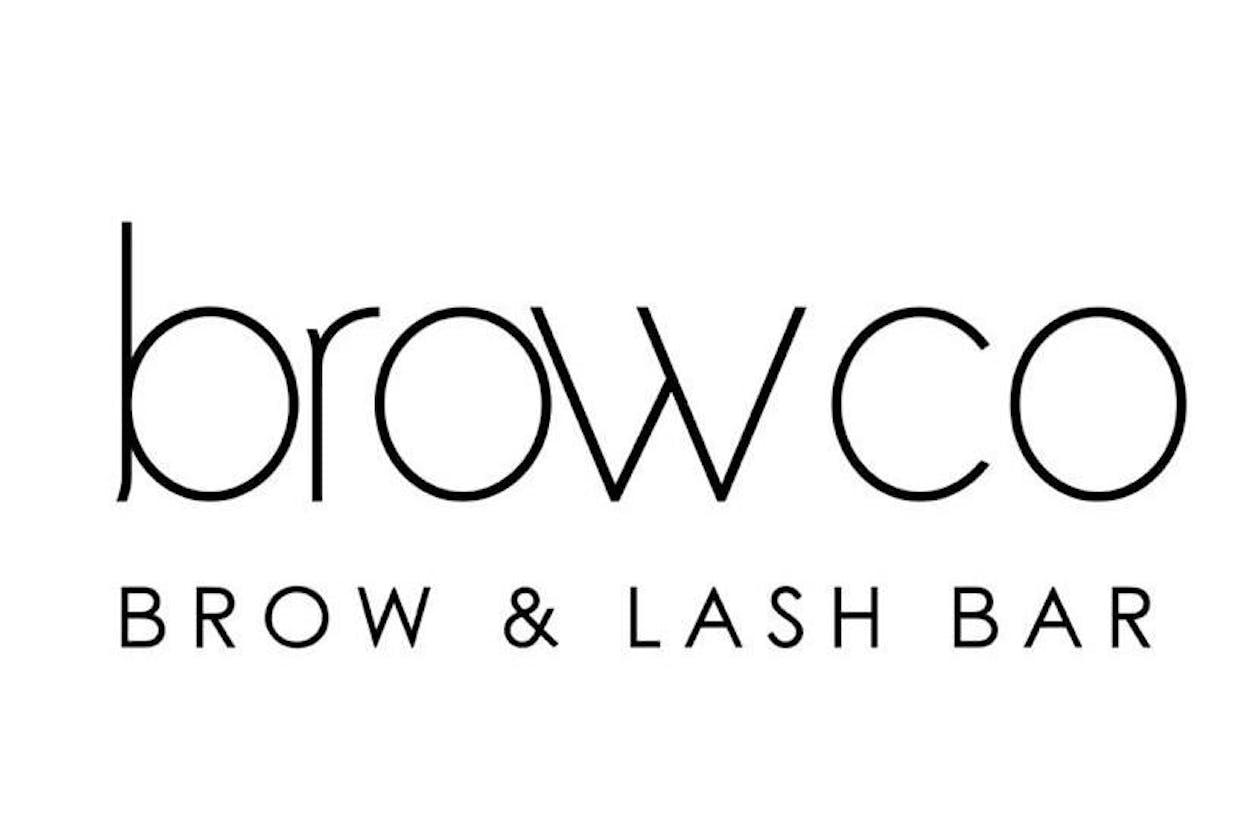 Browco Brow & Lash Bar