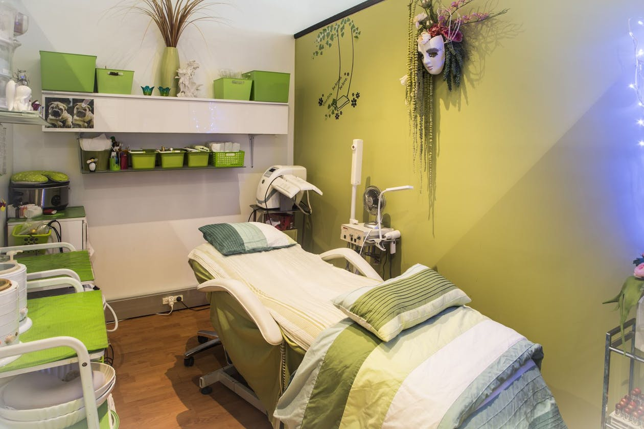 Clairderm Cosmetic Clinic