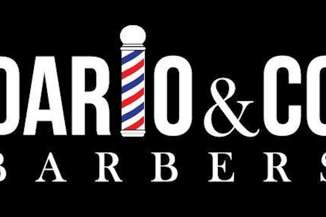 Dario & Co Barbers